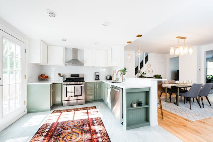 5 Most Common Myths About Home Renovations in 2019