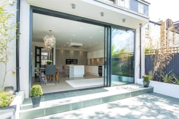 Home Renovation Trends For 2020